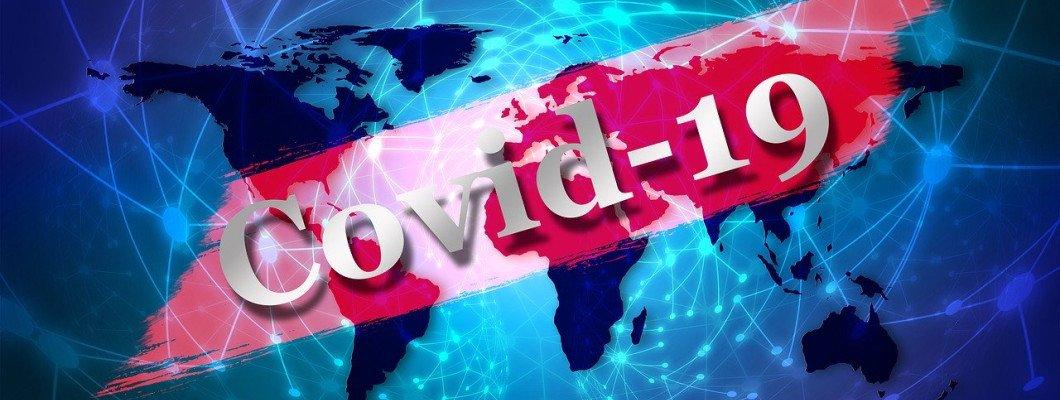 Communication COVID-19