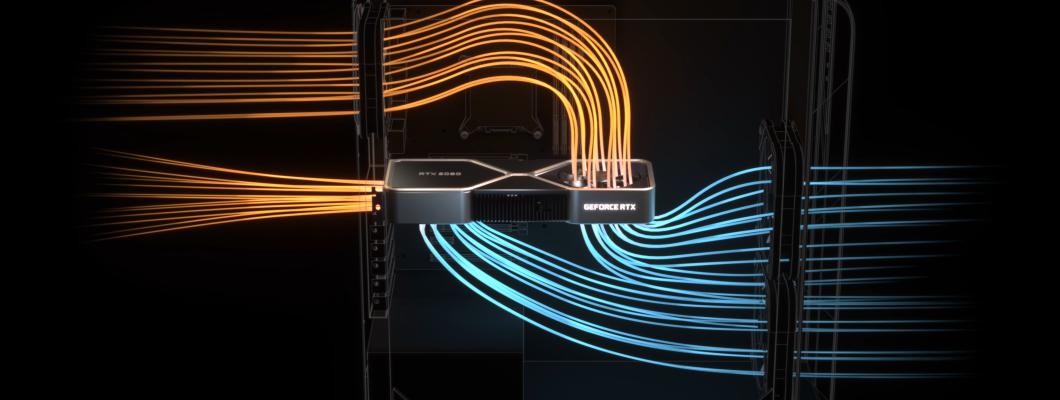 GeForce RTX 3080, RTX 3070 RTX 3090 disponibilité et tarif - Nouvelles cartes graphiques NVIDIA