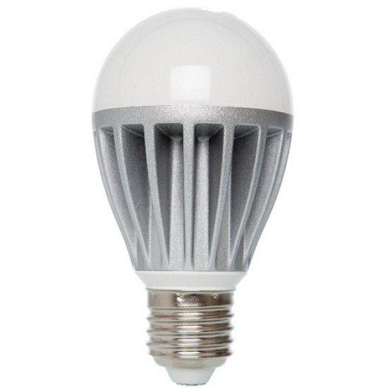 Verbatim lampe LED Classic A E27 4.5W