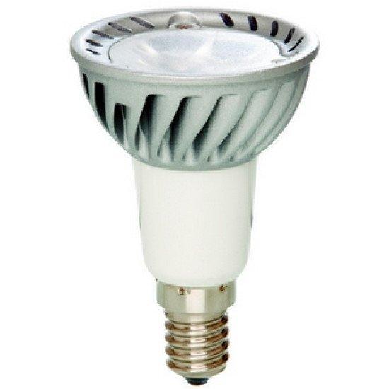 Verbatim lampe LED PAR16 E14 4W
