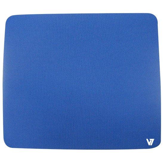 V7 tapis de souris MP01BLU-2EP