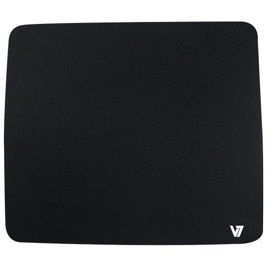 V7 tapis de souris MP01BLK-2EP