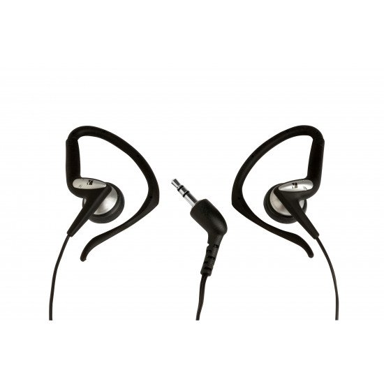 Verbatim Flexi Hook Earphones