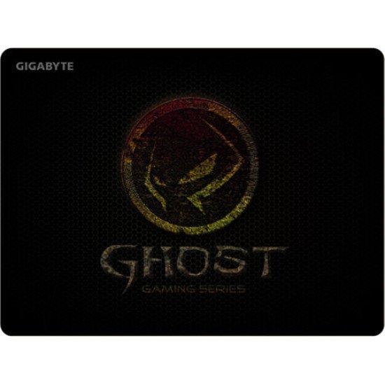 Tapis de souris Gigabyte GP-MP8000