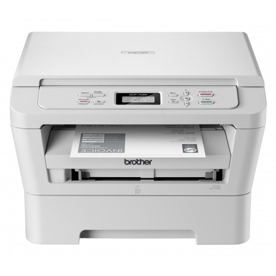 Brother DCP-7055 multifunctional