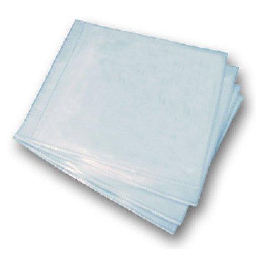 Pochette plastique 50p box64 pas cher - Pochette plastique pour carte postale ...