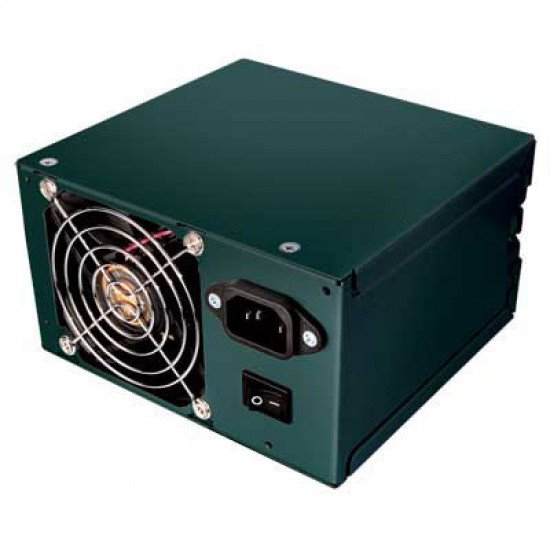 Antec alimentation PC EA-500D Green