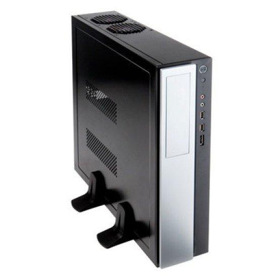 Antec Mini-boîtier PC microATXNSK 1480