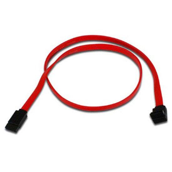 Câble à Angle Droit Serial ATA