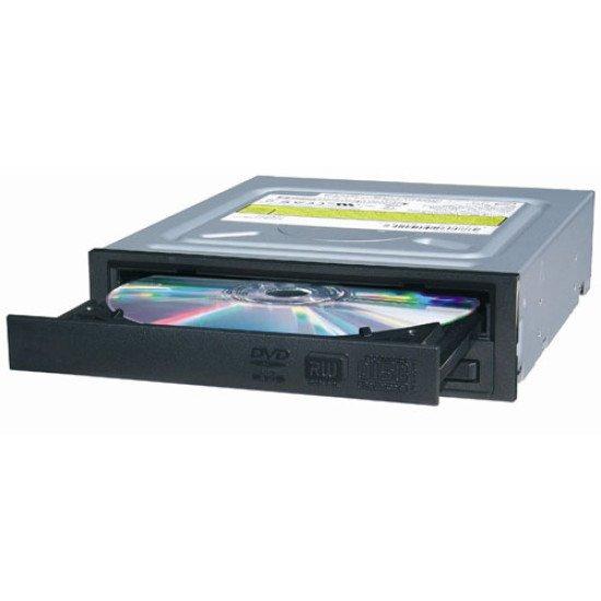 Sony Optiarc graveur DVD AD-7201A IDE LightScribe Noir