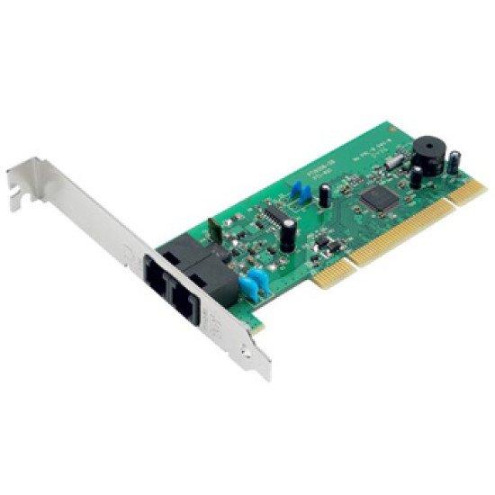 Trust 56K PCI Modem MD-1100