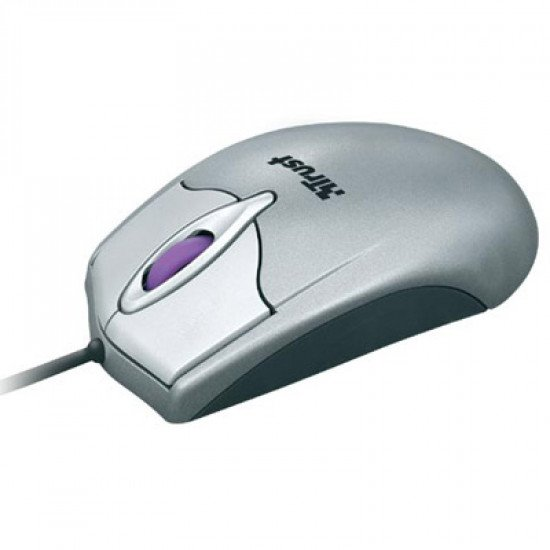 Trust Ami Mouse 250S Optical PS/2