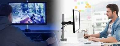 Récupérez de l'espace sur votre bureau