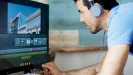 Technologie vidéo Intel® Quick Sync