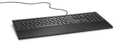 Clavier multimédia pour une utilisation quotidienne à la maison ou au bureau