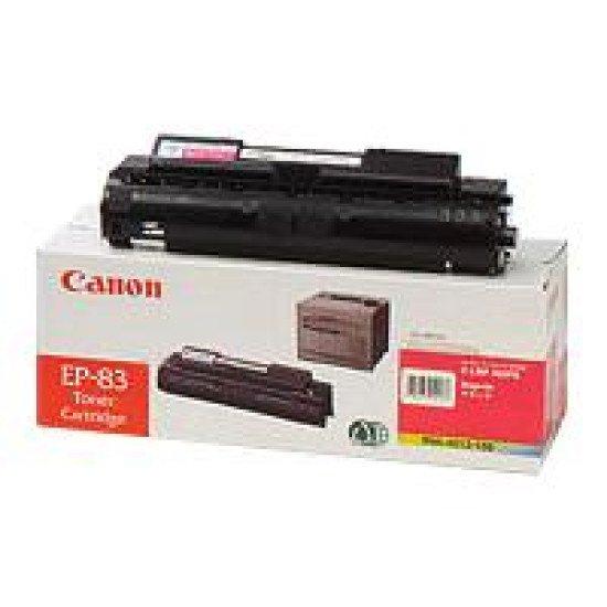 Canon   EP-83  / 3480B002 Toner  Magenta