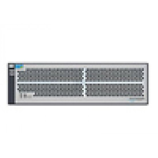 HP Enterprise JC680A Alimentation 650W
