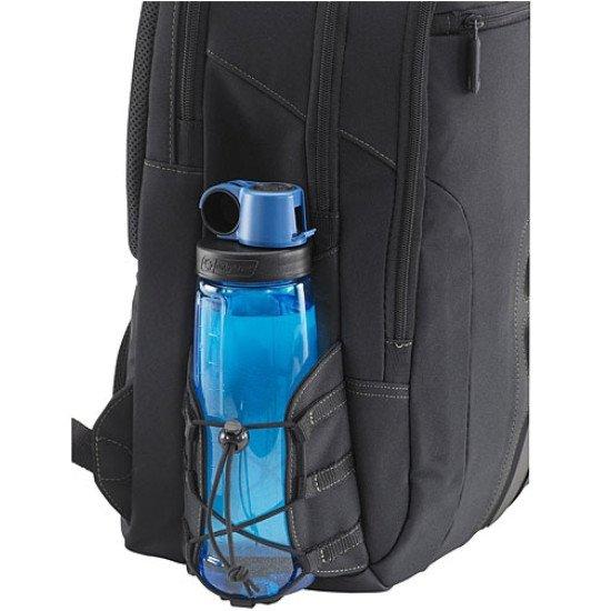 "Targus  EcoSpruce Backpack 15,6"""