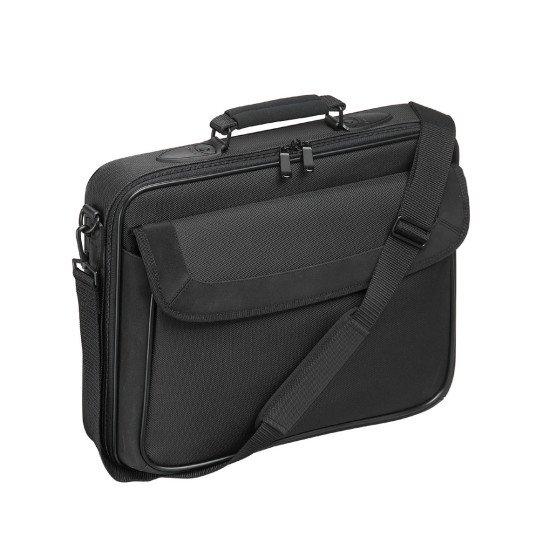 "Targus Notebook Case 15,6"""