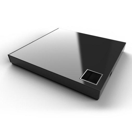 ASUS SBW-06D2X-U Graveur Blu-Ray USB