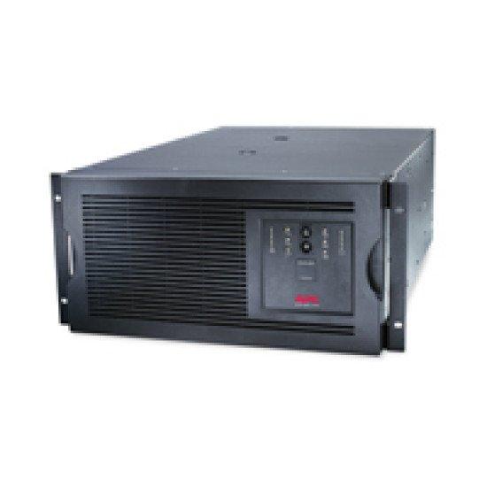 APC Smart UPS 5000VA UPS