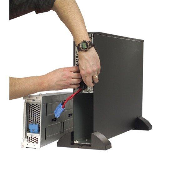 APC Smart-UPS XL Modular 1500VA 230V UPS