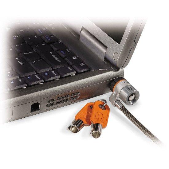 Kensington Câble de sécurité MicroSaver®