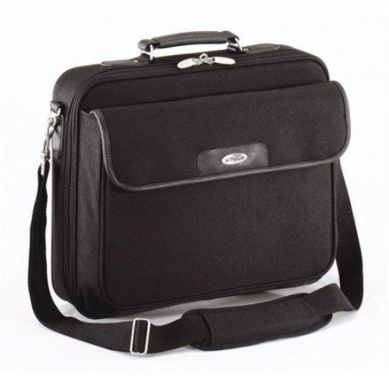 """Targus Notepac Laptop Case 16"""""""