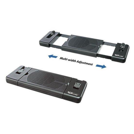 Newstar NSLC200 Refroidisseur Pc Portable