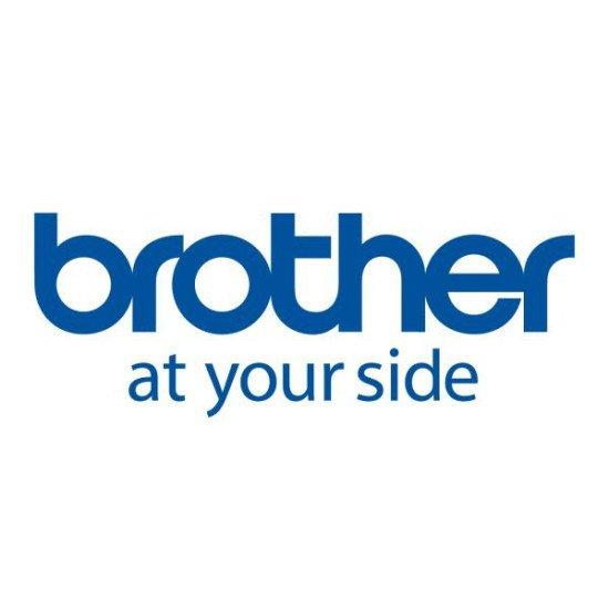 Brother TN-3380 Toner  Noir