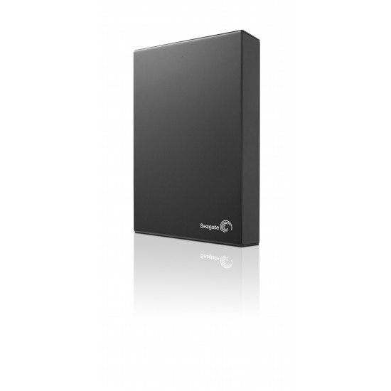 Seagate Expansion Desktop 3To USB3