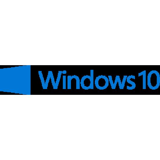 """Lenovo ThinkPad X1 Carbon Ordinateur portable 35,6 cm (14"""") 1920 x 1080 pixels 10e génération de processeurs Intel® Core™ i7 16 Go LPDDR3-SDRAM 512 Go SSD Wi-Fi 6 (802.11ax) Windows 10 Pro"""