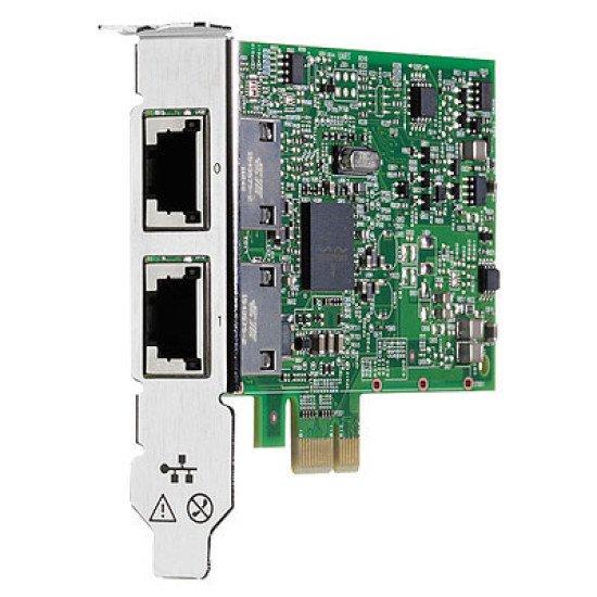 HP Enterprise Adaptateur réseau 615732-B21