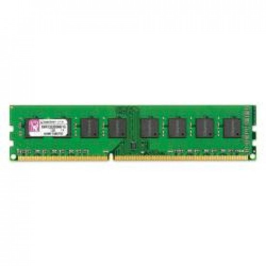 Kingston ValueRAM DDR3 1600 MHz 16 Go