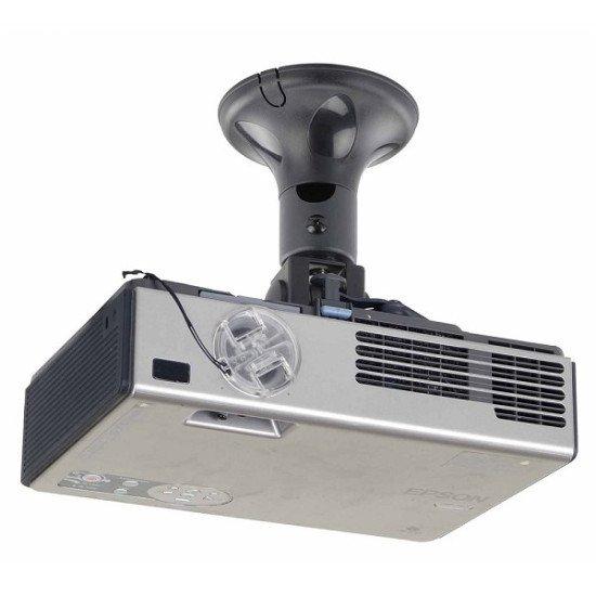 Newstar BEAMER-C50 support vidéoprojecteur