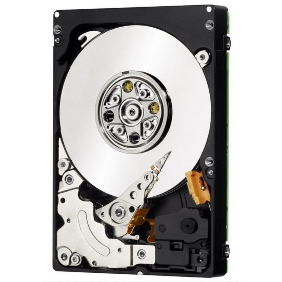 "Western Digital Red 3.5"" SATA 3 To"