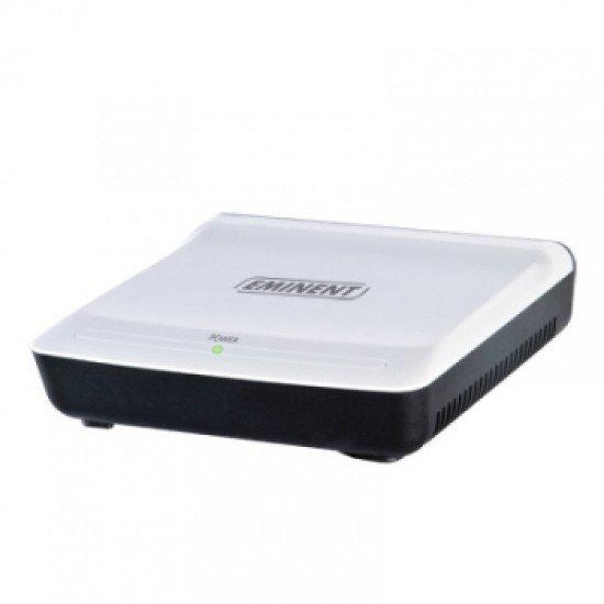 Eminent EM4405 Switch Fast Ethernet