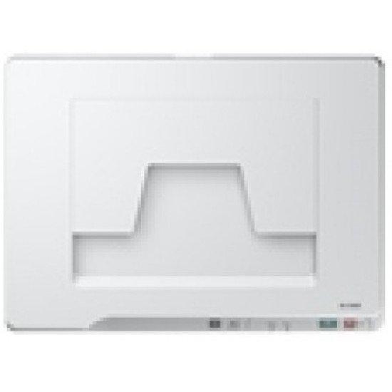 Epson WorkForce DS-5500 Scanner