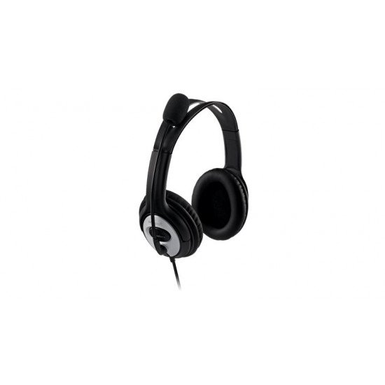 Microsoft LifeChat LX-3000 Casque audio