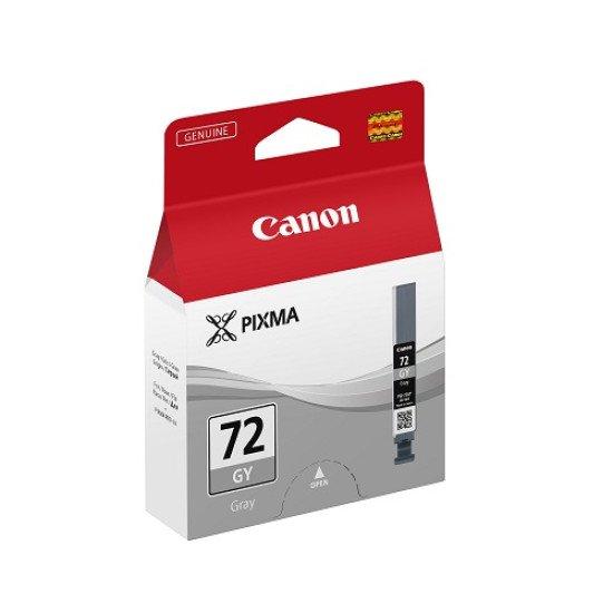 Canon PGI-72 Cartouche encre / Gris