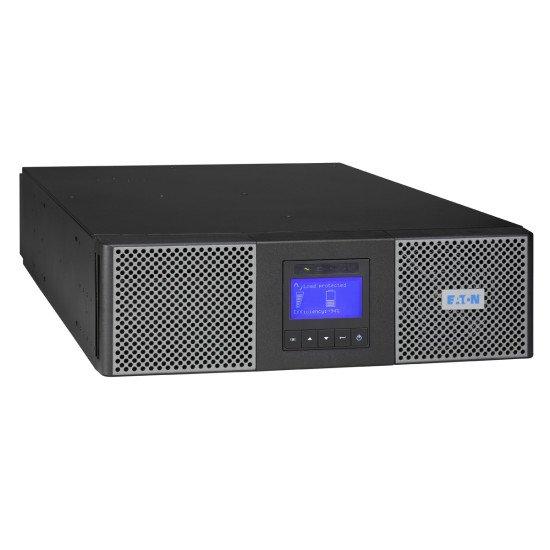 Eaton 9PX5KIRTN UPS