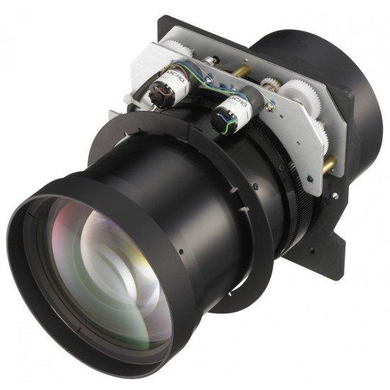Sony VPLL-Z4019 objectif de projection