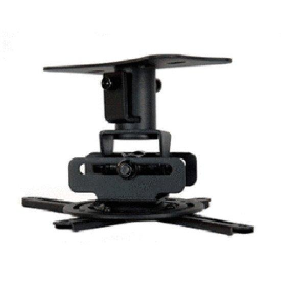 Optoma OCM818 support vidéoprojecteur