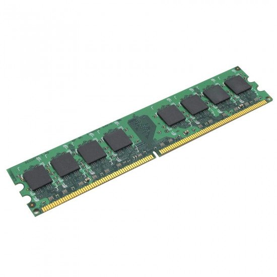 Cisco DDR3 1600 MHz 4 Go