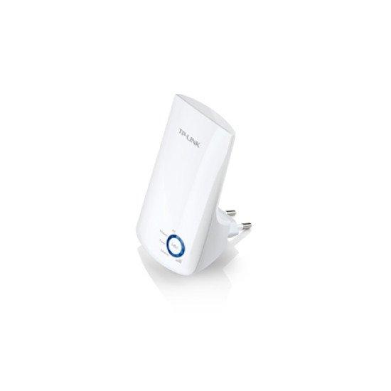 TP-LINK TL-WA850RE Répéteur WiFi