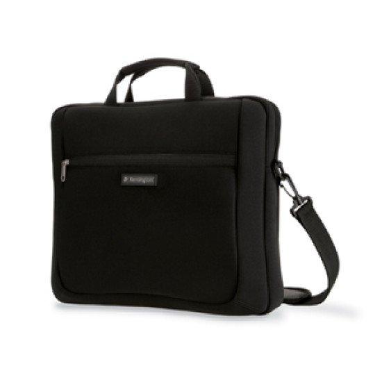 "Kensington SP15 Neoprene Sleeve sac pour ordinateur portable 15,6"""