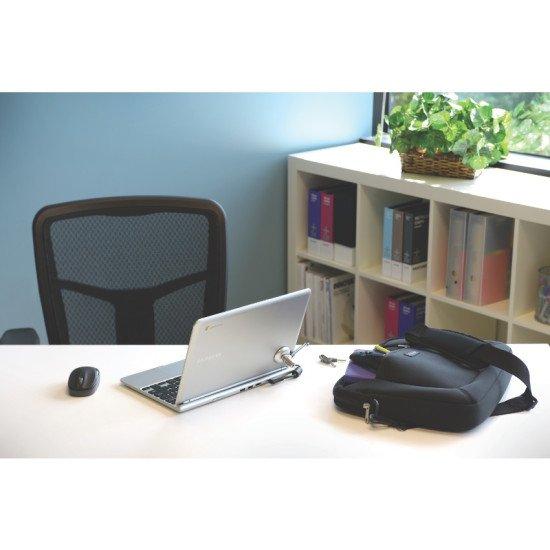 Kensington K64995WW Kit encoche de sécurité pour Ultrabook