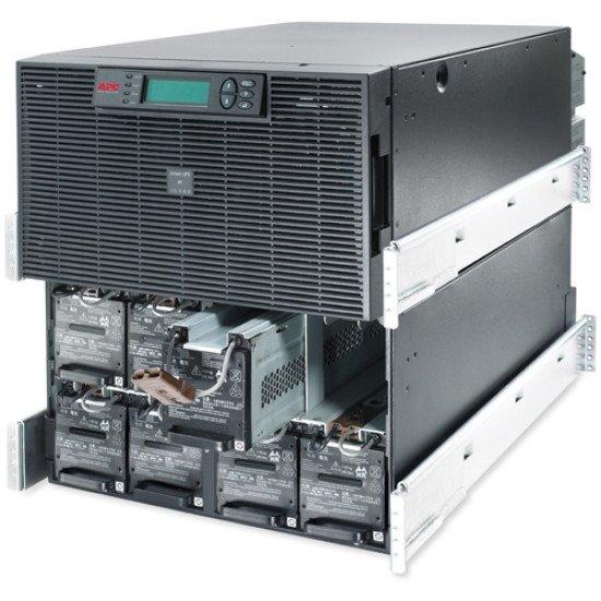 APC Smart-UPS RT 15kVA RM 230V UPS