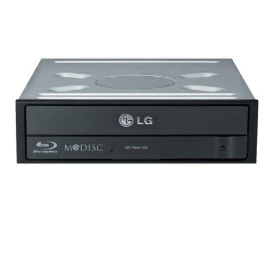 LG Graveur Blu-ray BH16NS40