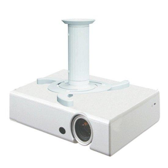 Newstar BEAMER-C80WHITE support vidéoprojecteur
